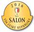 salon vin cr 2016