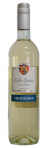 Moscato Dolce Bianco frizante sweet