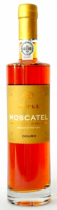 KOPKE MOSCATEL 10 YEARS OLD