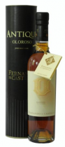 FdeC Sherry Oloroso Antique