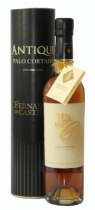 FdeC Sherry Palo Cortado Antique