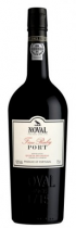 QUINTA do NOVAL Ruby