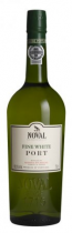QUINTA do NOVAL Fine White