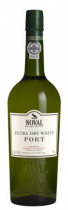 QUINTA do NOVAL Extra Dry White