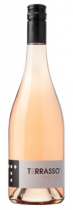 Light Rosé (TERRASSO)