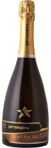 Sekt Extra Reserve Riesling
